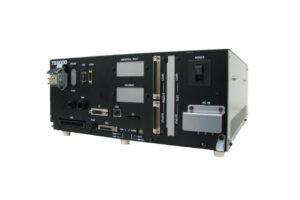 TMR328_TS5000 Controller