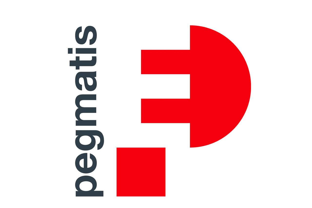 pegmatis logo