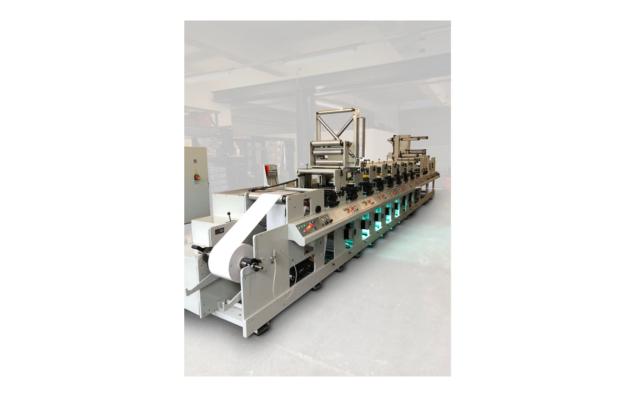 mitsubishi JK Machinery