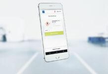TRUMPF Easy Order App