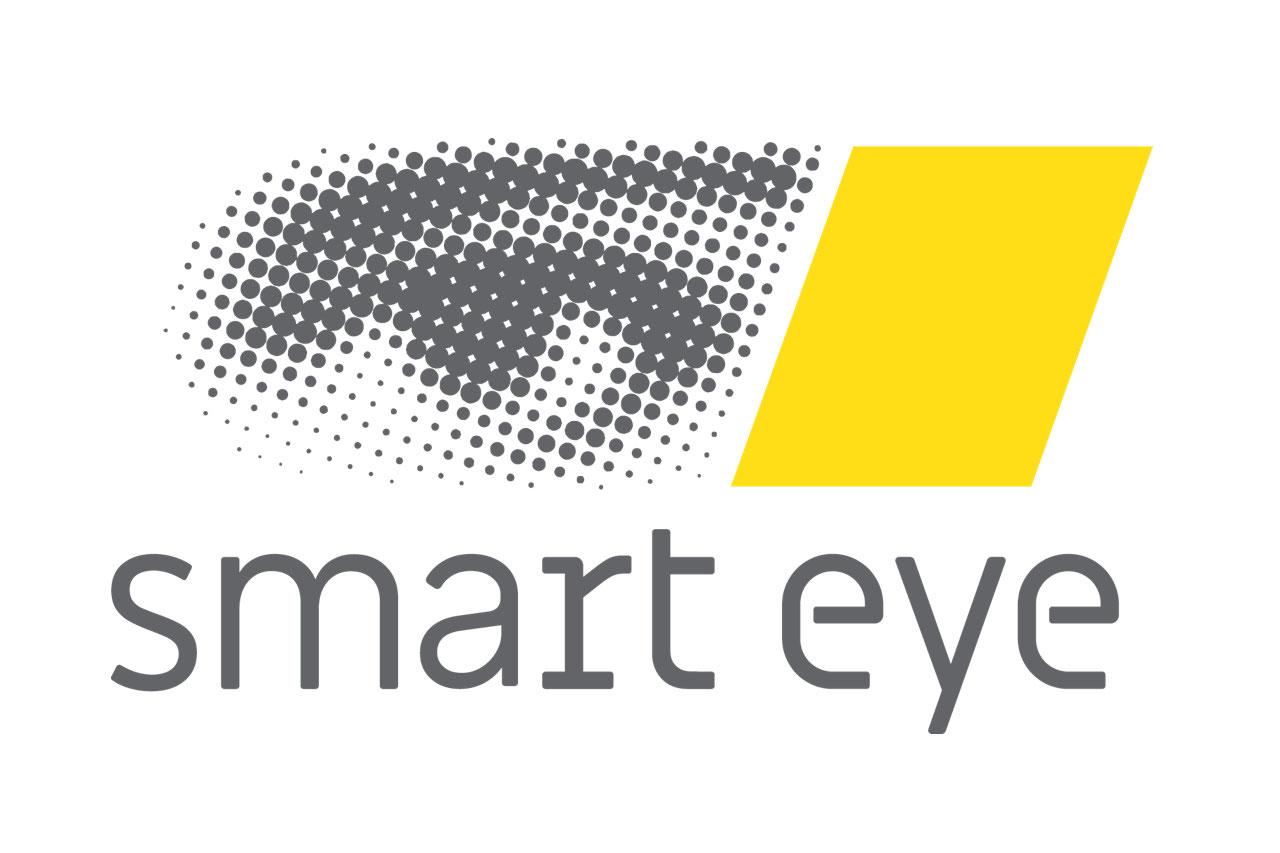smarteye logo