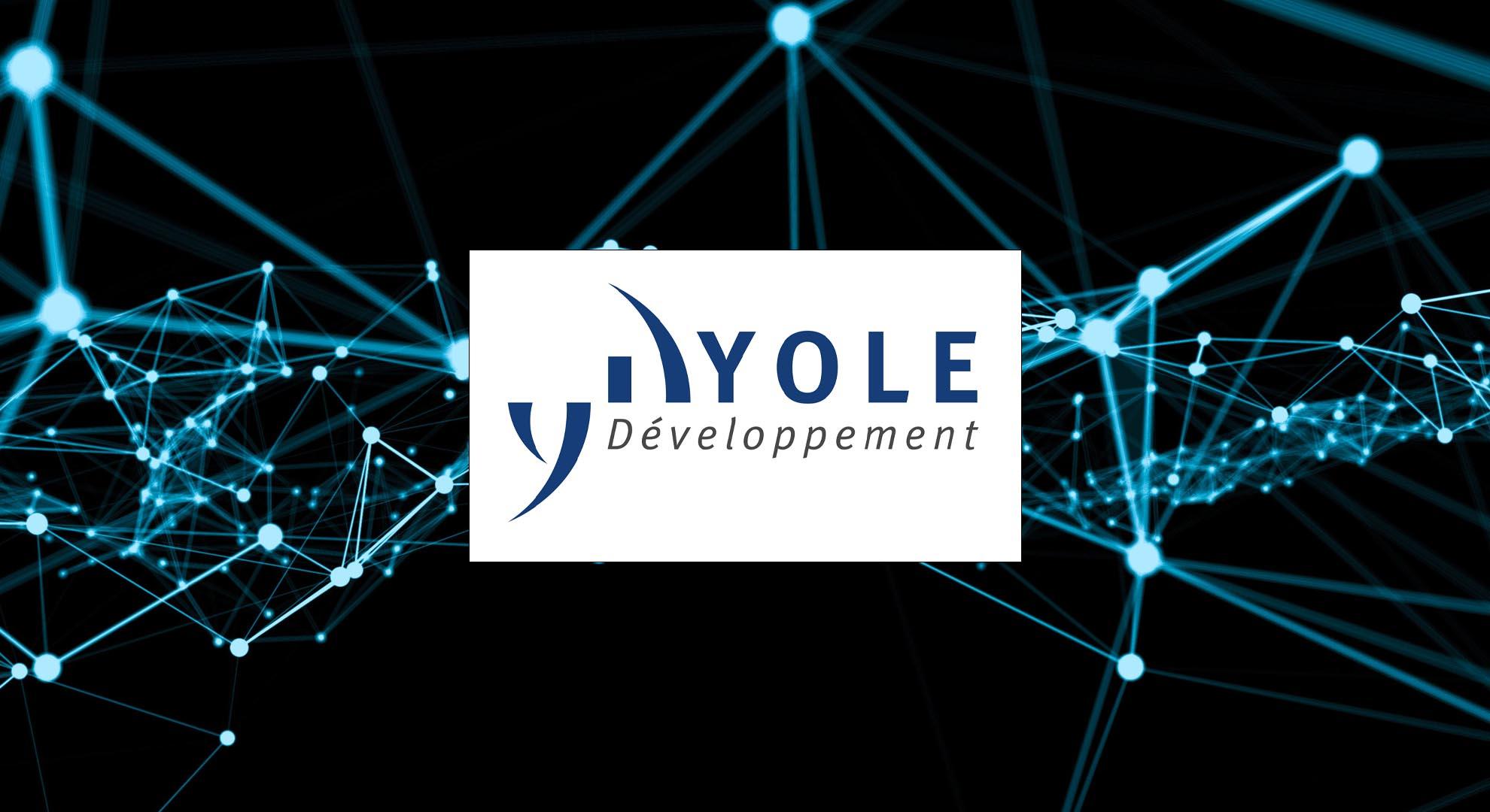Yole Developpement