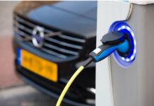 electrolube EV