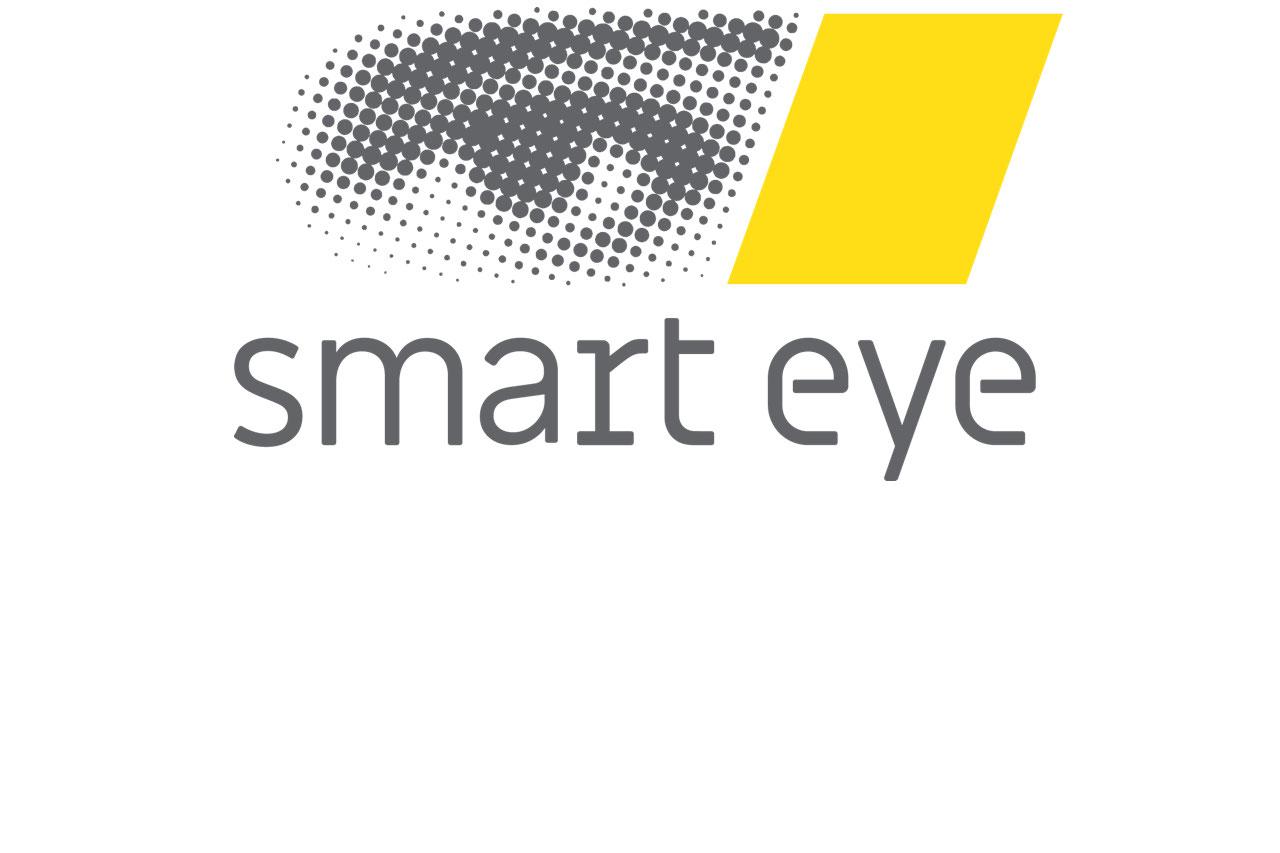 smarteye