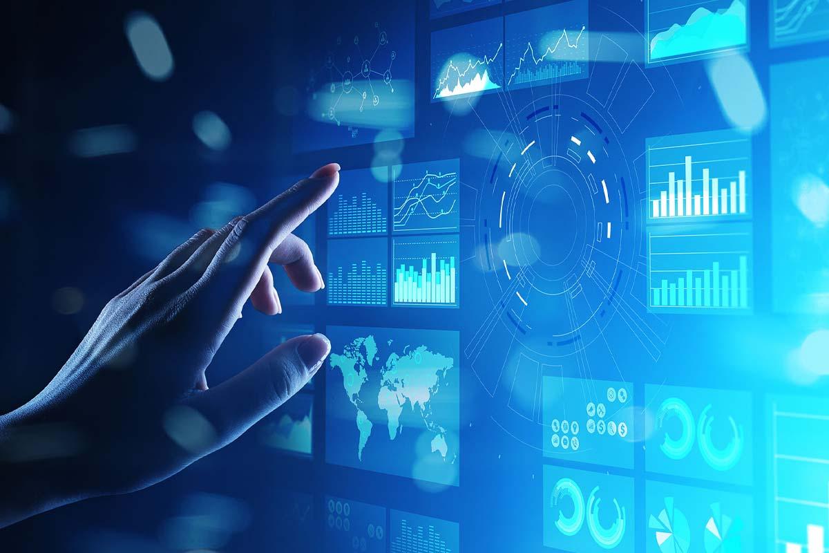 DataRobot Introduces Major Enhancements to its Enterprise AI Platform