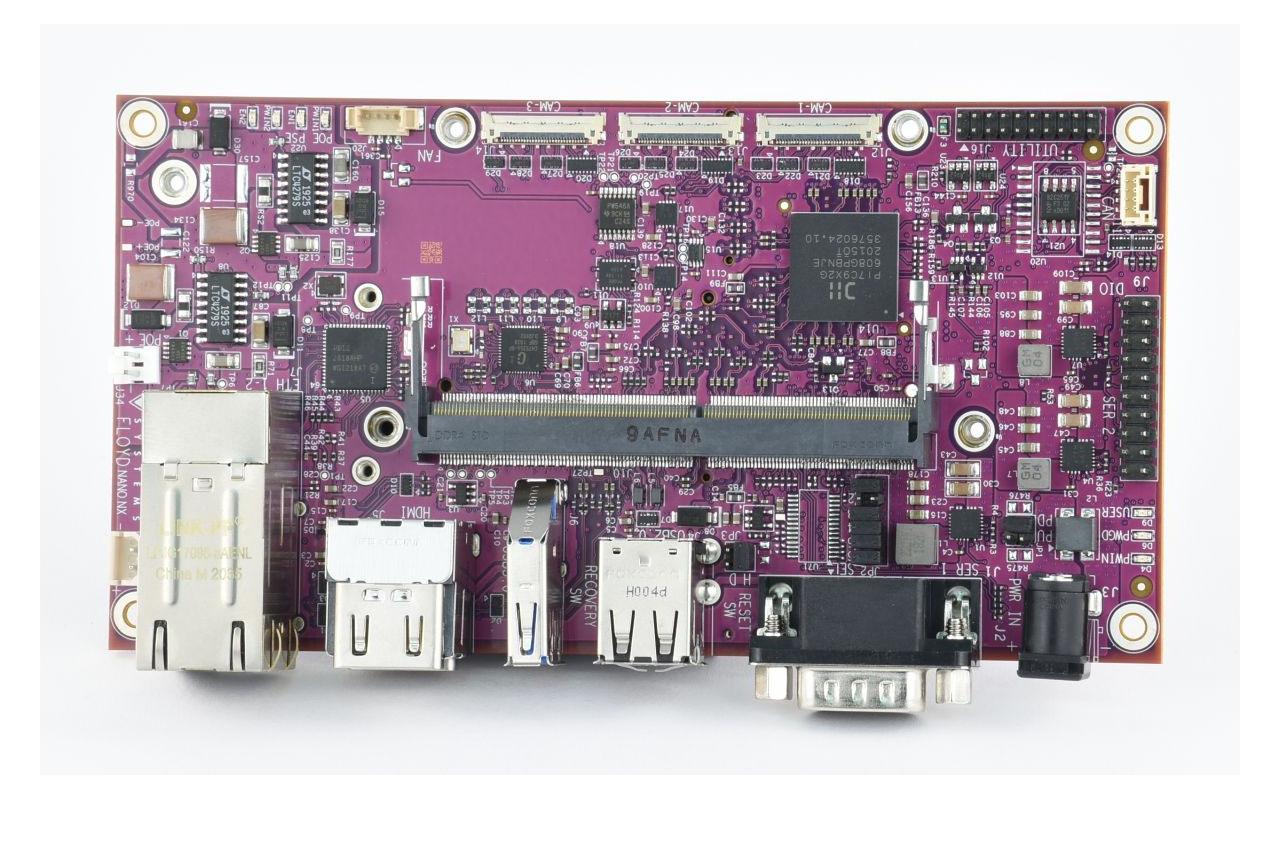 DPI005_Specialist brings versatile GPGPUs to UK Image 1