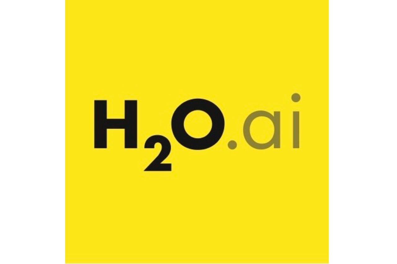 H20AI logo