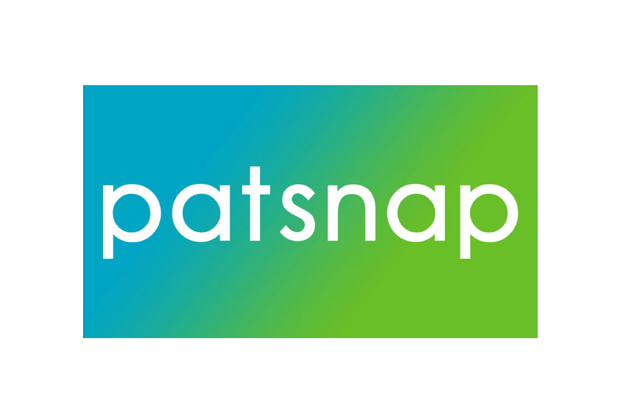 patsnap logo
