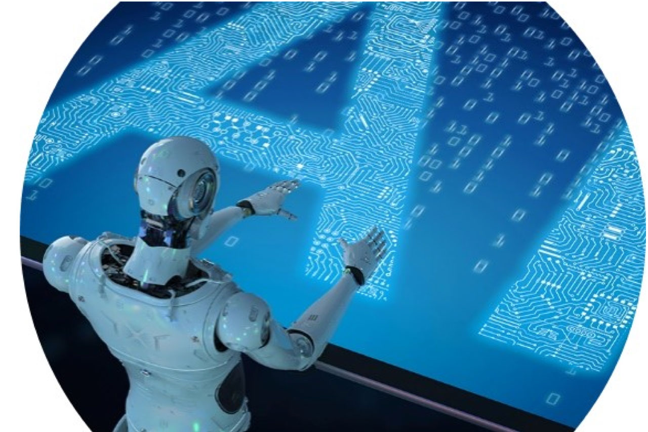 Mirtec AI and Machine Learning